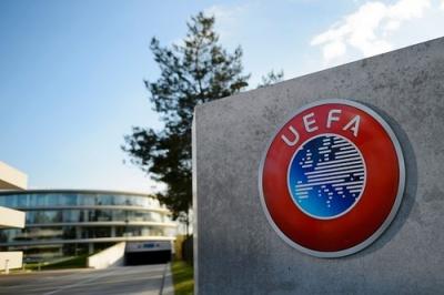 В УЄФА визначили дату старту сезону єврокубків
