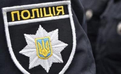 Вдарив ножем у ногу: в Чернівцях посеред вулиці вбили чоловіка