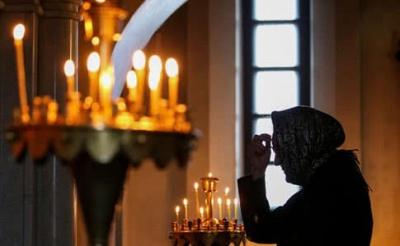 Коронавірус виявили у 10 священиків на Буковині