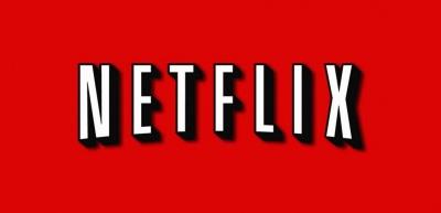 Netflix виклав на YouTube 10 документальних фільмів і серіалів