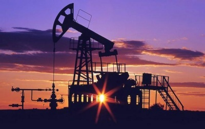Ціна нафти WTI уперше в історії стала негативною