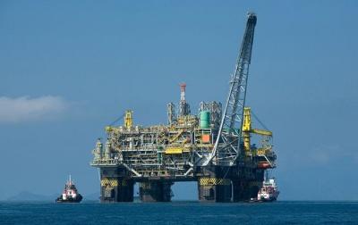 Ціна на нафту Brent впала нижче 19 доларів за барель