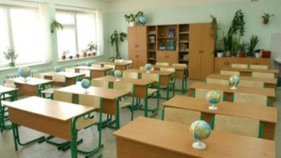 В умовах карантину навчальний рік може завершитися дистанційно