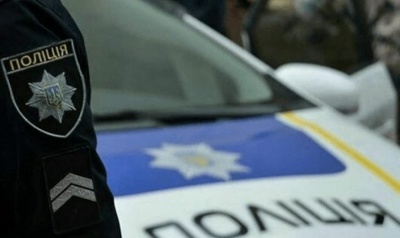 На Буковині у двох патрульних поліцейських виявили COVID-19