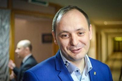 Мер Івано-Франківська пояснив своє рішення щодо ромів