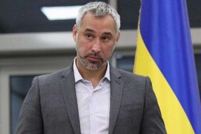 """Ексгенпрокурор звинуватив голову СБУ в блокуванні справи щодо """"ПриватБанку"""""""