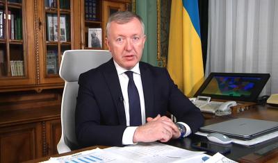 Осачук розповів, чому ОДА не називає села і міста Буковини з новими випадками COVID-19