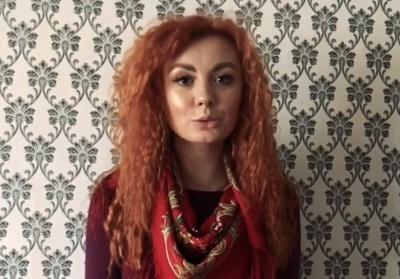 Карантинний перформанс: у Чернівцях студенти зняли відео, зачитавши вірш Жадана
