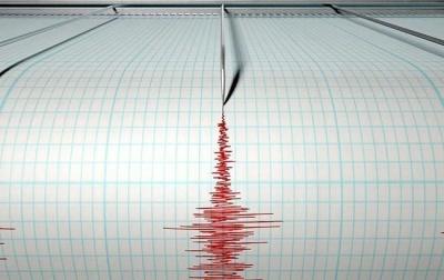У Румунії стався землетрус: мешканці Чернівців також його відчули