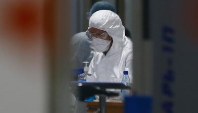 Коли епідемія піде на спад: науковці розповіли, що знищує COVID-19