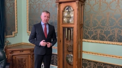 Кому з олігархів «дісталась» Буковина: Осачук розповів, хто опікується регіоном