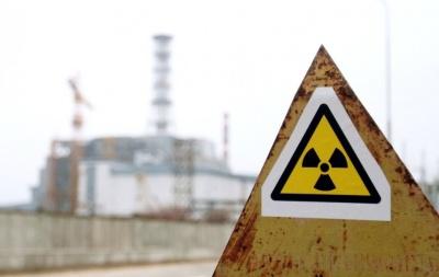 «Ще довго відчуватимемо Чорнобиль»: науковець з Чернівців розповів про наслідки катастрофи для майбутнього