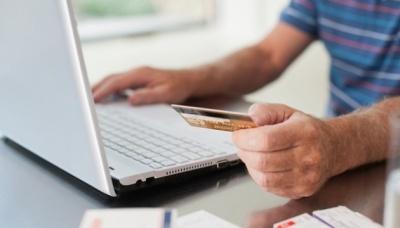 В НБУ роз'яснили, як закон про фінмоніторинг вплине на перекази з картки на картку