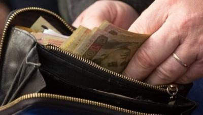 Підвищені виплати у травні отримають понад 8 мільйонів пенсіонерів