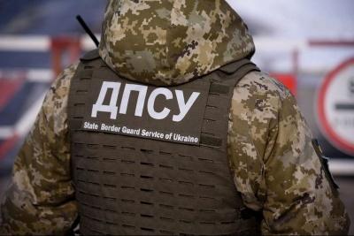 На Буковині на 6 років тюрми засудили прикордонника, який важко поранив свого начальника