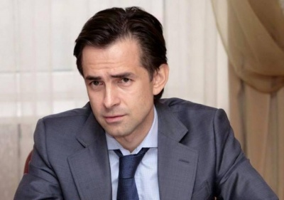 Уряд призначив нового голову ДПС