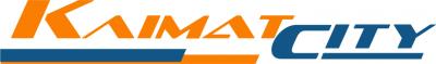 Встановлення і чистка кондиціонерів: що пропонують перевірені компанії у м. Чернівці?*