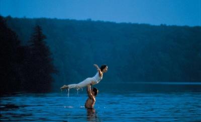 ТОП-5 романтичних фільмів про танці, які надихають