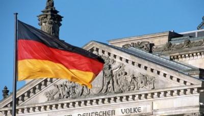 Коронавірус: Уряд Німеччини оцінив рецесію, як найгіршу за останні 75 років