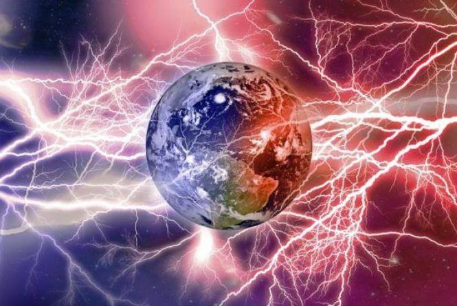 Сильные магнитные бури в июне 2020 года, будут или нет?