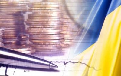 НБУ: У квітні-червні українська економіка скоротиться на 11%