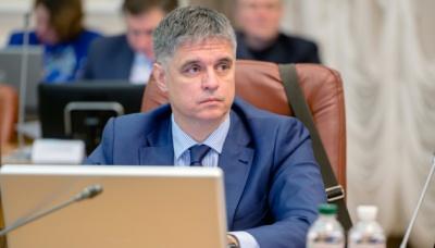 Уряд хоче офіційних замовлень від країн, які зацікавлені в українських робітниках