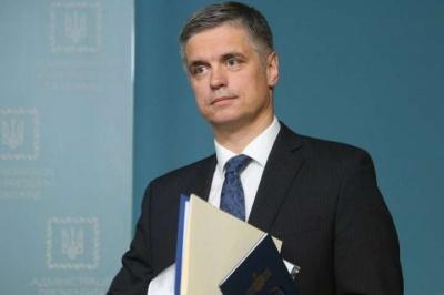 Уряд готує пакет умов для зацікавлених в українських заробітчанах - Пристайко