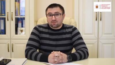 У Чернівцях підприємці проситимуть про послаблення карантину – департамент розвитку