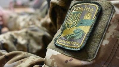 Коронавірус виявили ще в одного військовослужбовця з Буковини