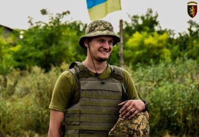 У Чернівецькому військкоматі оголосили про спрощені умови прийняття на військову службу за контрактом