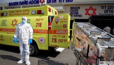 В Ізраїлі анонсували пом'якшення карантину