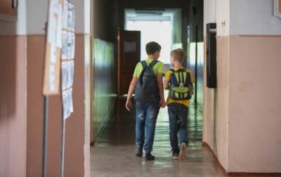 Що очікує школярів у новому навчальному році