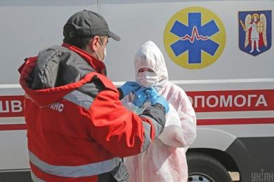 Стали відомі села і міста Буковини, в яких зафіксували нові випадки коронавірусу