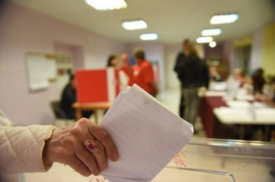 У Польщі сенат виступив проти проведення виборів президента поштою
