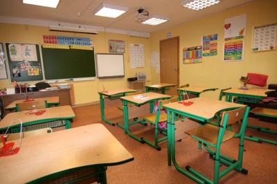 Навчальні заклади до 1 вересня вже не відкриють, - МОЗ