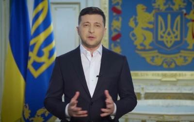 Зеленський погрожує головам ОДА відставкою через невиплату грошей медикам