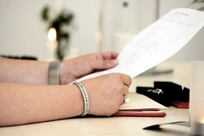 Анекдот дня: про розлучення літнього подружжя