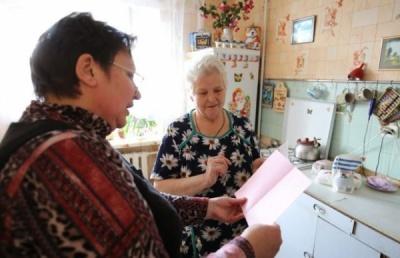 У травні пенсіонерам доплатять тричі: для 1,5 млн осіб індексація пенсій скасовується