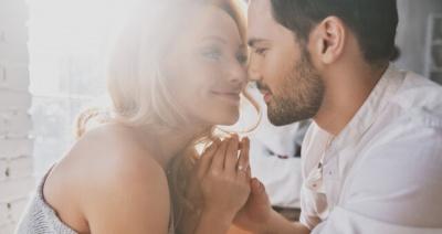 Парадокси чоловічого кохання: чому чоловік завойовує жінку, а потім втрачає до неї інтерес