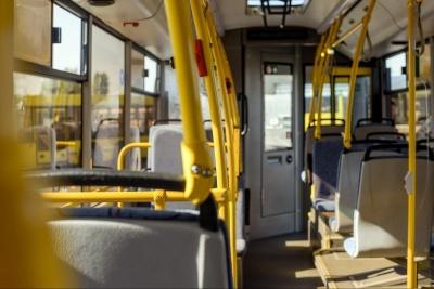 Міжміські маршрутки на Буковині не їздитимуть щонайменше до кінця травня, – Осачук