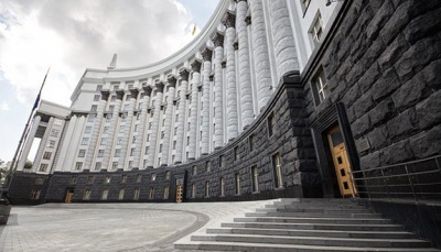 Уряд оприлюднив постанову щодо продовження карантину до 22 травня