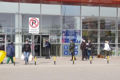 «Абсолютне погодження з Києвом»: Осачук пояснив причину раптових рішень про посилення карантину на Буковині