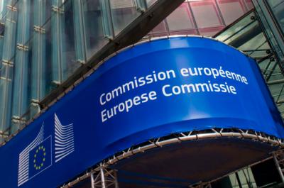 Єврокомісія рекомендувала продовжити закриття кордонів ЄС до 15 червня