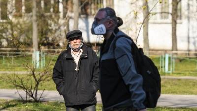 Мер Чернівців закликав переглянути суми штрафів за порушення режиму карантину
