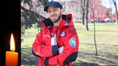 На станції «Академік Вернадський» загинув учасник експедиції з України