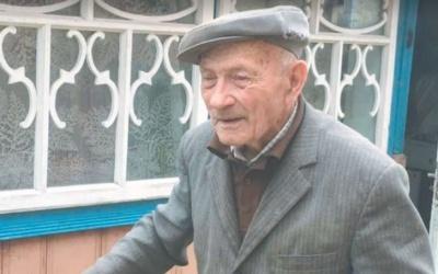 «Взяв у полон дев'ять німців»: спогади ветерана з Буковини, який воював у Франції
