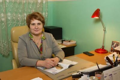Медик із Чернівців розкритикувала пацієнтів, які з ознаками COVID-19 йдуть на прийом до інших лікарів