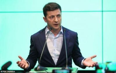 Зеленський назвав умови для відправки заробітчан за кордон