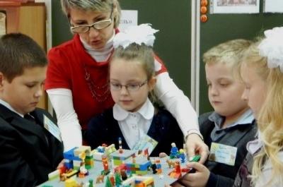 Головний освітянин Чернівців розповів, як прийматимуть першокласників