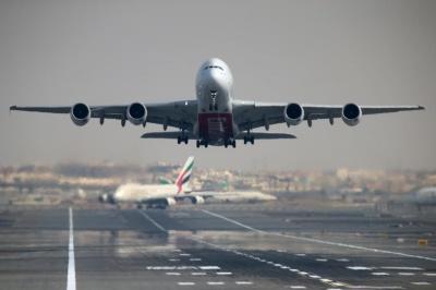 В Україні відновлюють міжнародні авіарейси: куди дозволять літати